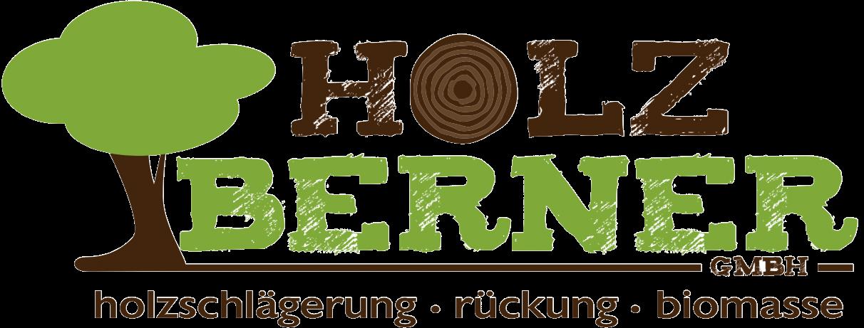 Holz-Berner GmbH - Friedburg | Holz liegt in unserer Natur. Wir sind als modernes und engagiertes Unternehmen spezialisiert im Bereich Holzschlägerung, Holzrückung, Biomasse und Lohnpressen.